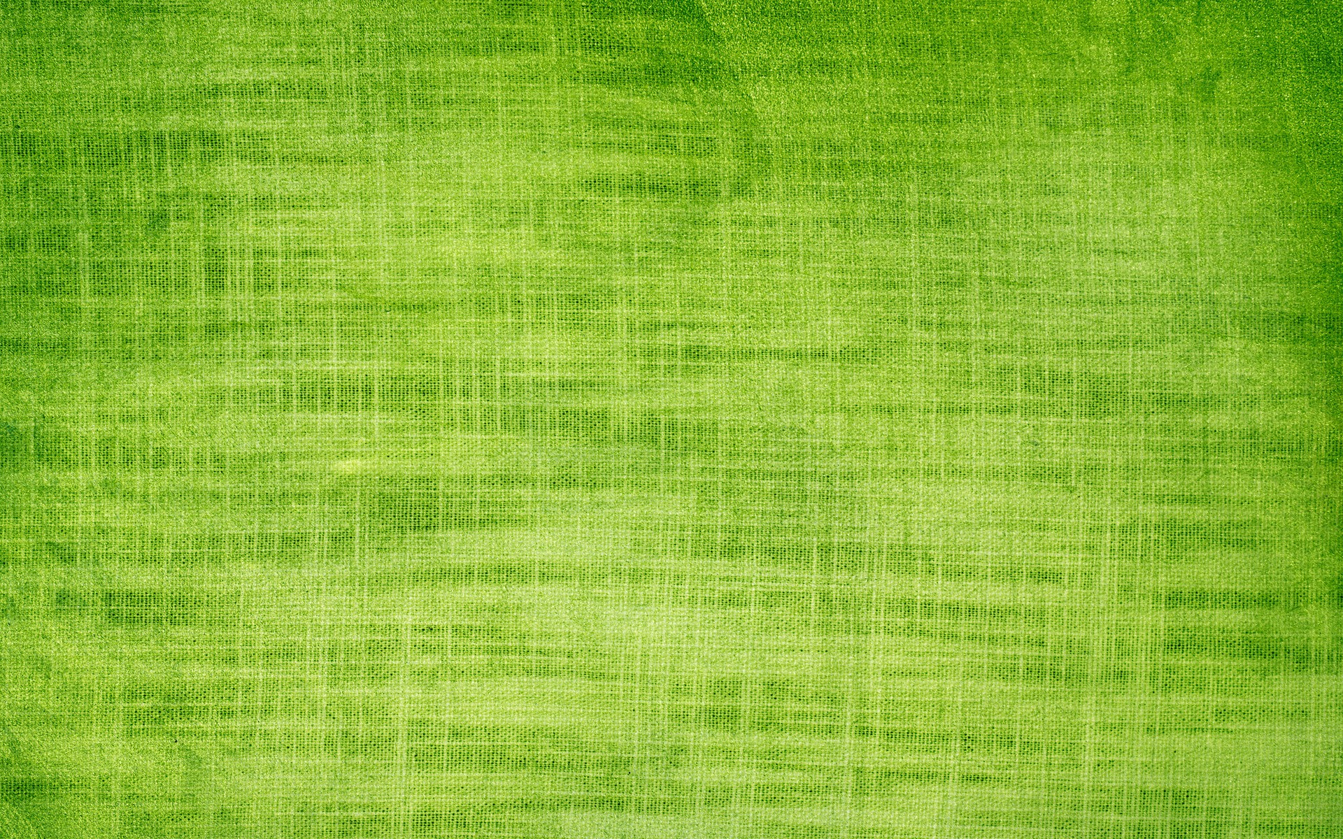 green-wallpaper-6