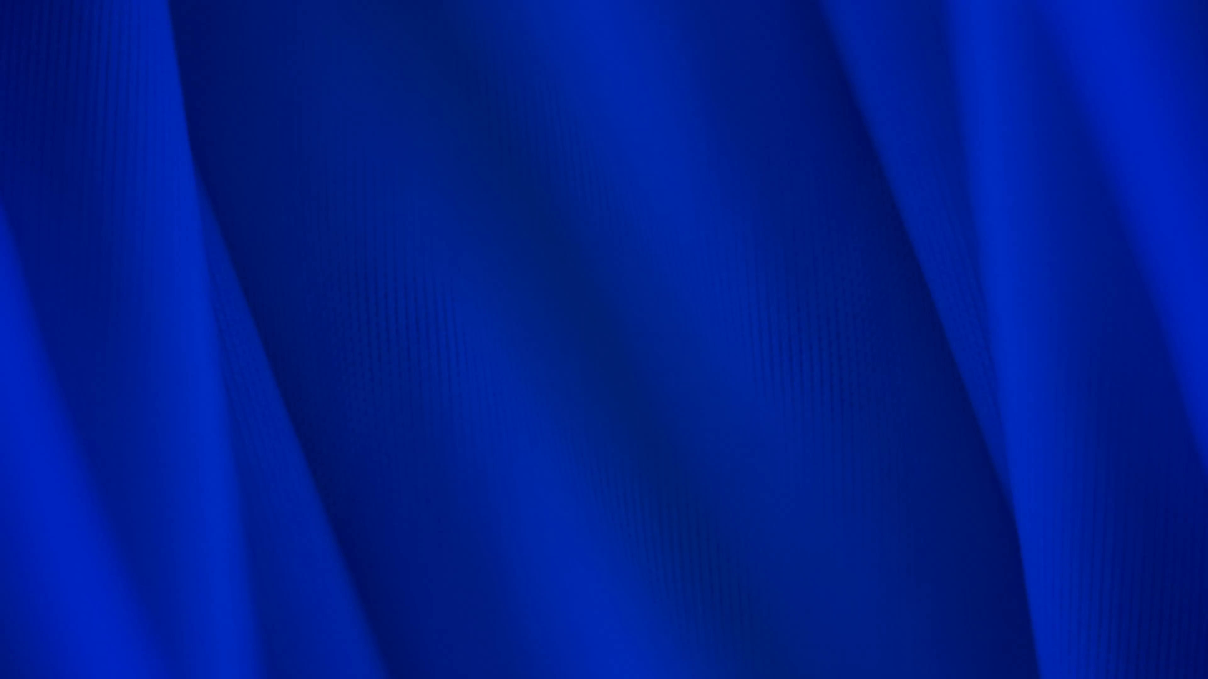 dark-blue-background-4k_ekeftjj9ml__F0000